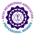 Reiki Membership Association