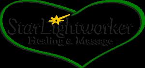 StarLightworker Healing and Massage