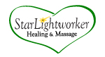 StarLightworker Healing & Massage
